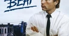 Película The Beat