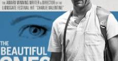 Filme completo The Beautiful Ones