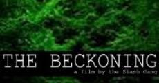 The Beckoning (2013) stream