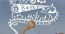 Película The Befuddled Box of Betty Buttifint