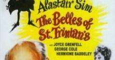 Filme completo The Belles of St. Trinian's