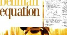 The Bellman Equation (2011) stream