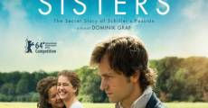 Filme completo Die geliebten Schwestern (The Beloved Sisters)