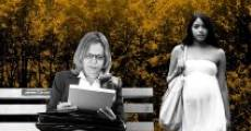 Película The Bench: Chapter Seven - Grace and Mary