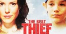 Filme completo The Best Thief in the World