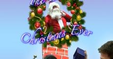 Filme completo The Bestest Christmas Ever