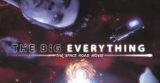 Película The Big Everything