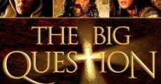 The Big Question streaming