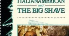 Ver película The Big Shave