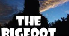 The Bigfoot Diaries