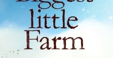 Filme completo The Biggest Little Farm
