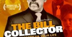 Película The Bill Collector