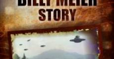 Película The Billy Meier Story