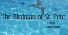 Película The Birdman of St. Pete