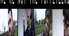 Ver película El maletín negro