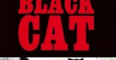 Película The Black Cat
