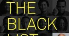 The Black List: Volume Three (2010)