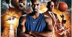 Filme completo The Black Mamba