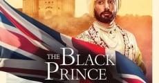 Filme completo The Black Prince