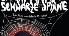 Ver película The Black Spider
