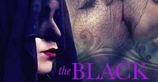 Película The Black Widow