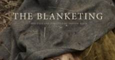 Película The Blanketing