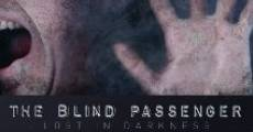 The Blind Passenger (2013)