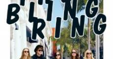 Filme completo Bling Ring: A Gangue de Hollywood