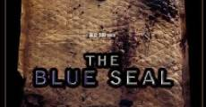 The Blue Seal (2010) stream
