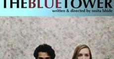Ver película La Torre Azul