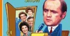 Película The Bob Newhart Show