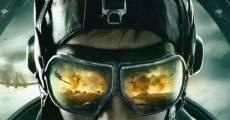 Ver película The Bomber