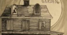 Filme completo The Bone Garden
