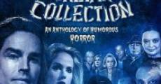 Filme completo The Boneyard Collection