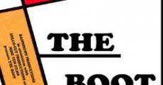 The Boot (2014) stream
