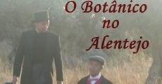 Película The Botanist