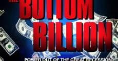 The Bottom Billion (2013) stream