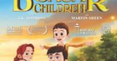 Película The Boxcar Children