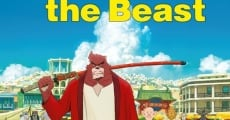 Bakemono no Ko (The Boy and the Beast) streaming
