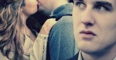 Ver película El novio