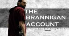 The Brannigan Account (2015)