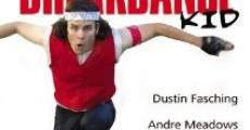 The Breakdance Kid streaming
