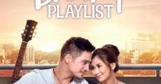 Película The Breakup Playlist