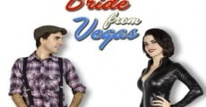 Filme completo The Bride from Vegas