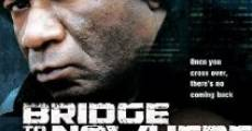 The Bridge to Nowhere (2009) stream
