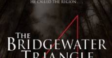 Película The Bridgewater Triangle