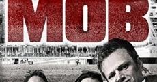 Película La mafia de Brighton