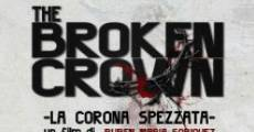 Filme completo The Broken Crown