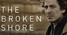 Película The Broken Shore
