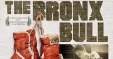 The Bronx Bull (Raging Bull II) streaming